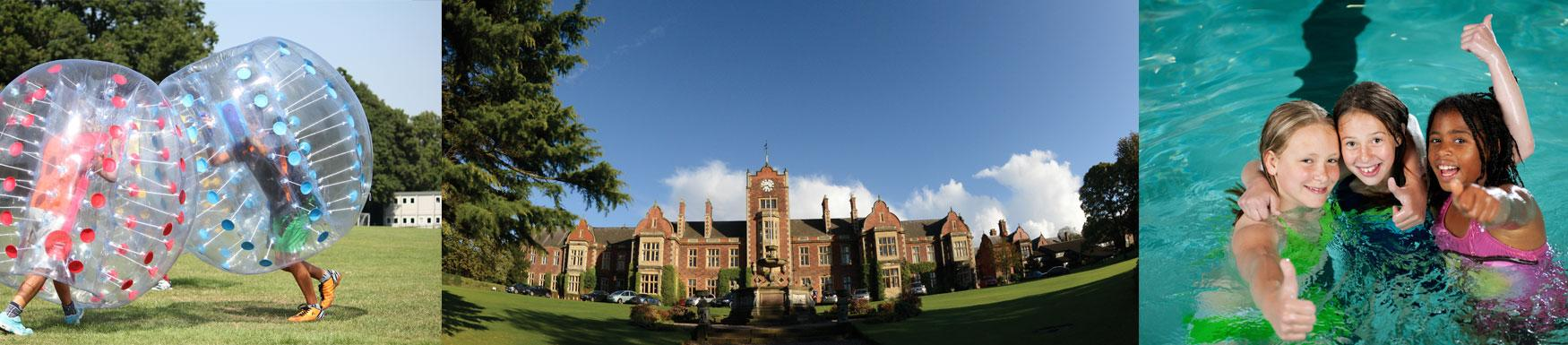 The Royal School, Wolverhampton
