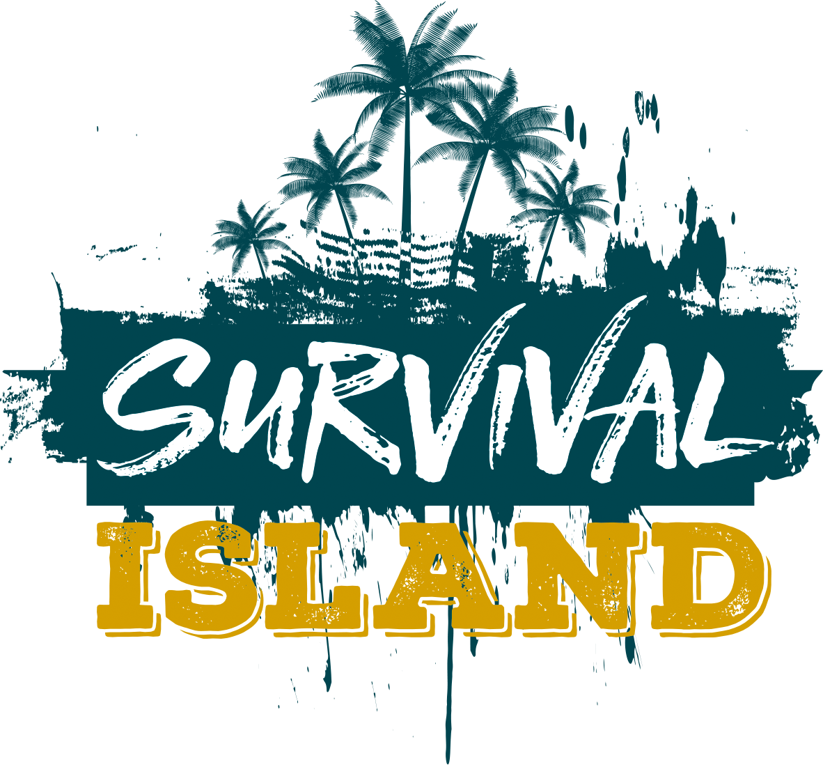 Survival Island Logo.png