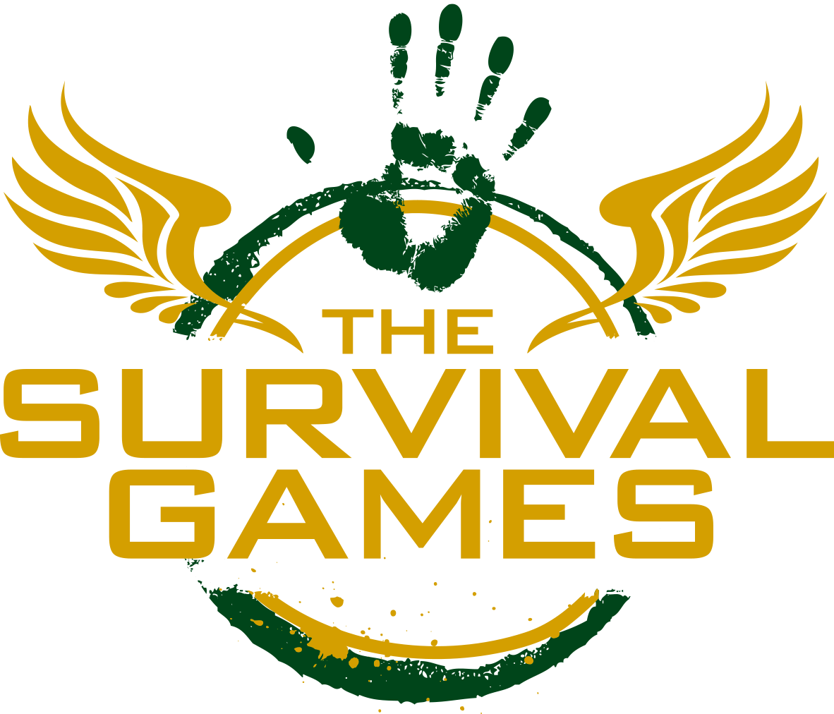 Survival-Games.png