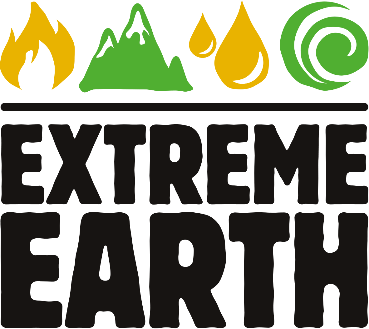 Extreme Earth Black Type.png