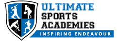 USA Logo - Whats On at Ultimate Activity Camps.png